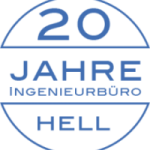20Jahre_Hell