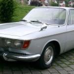 BMW_2000_CS_1_2