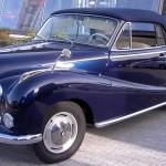 Oldtimer_Restaurierung_BMW_2-Intro_a0fb892bf493b018137312b0cae051c414