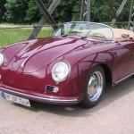 Porsche-356_klein