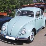 VW_Lauf_10_6_07